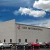 KCR Truck Dealership